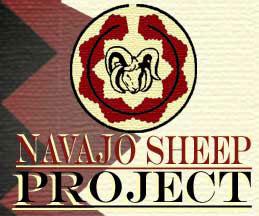 navajosheepproject.logo2