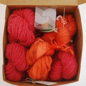 pinkswingsweater